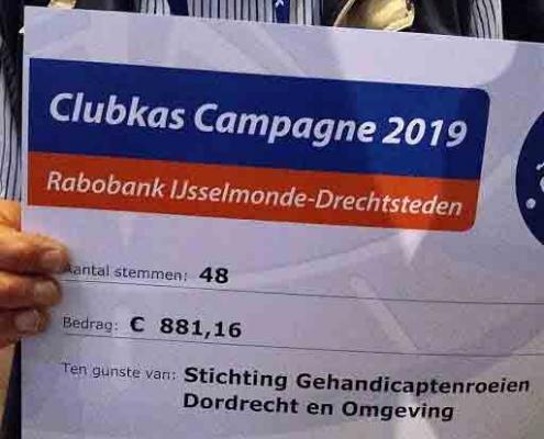 Rabo-clubkas-2019