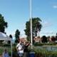STARDO-vlag-lustrumviering-40 jaar